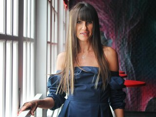 AdrianaLola livejasmin.com porn videos