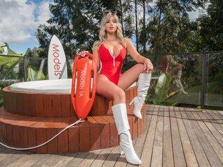 AlejandraRoa sex jasmin pics