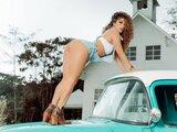 AleskaCollins nude livejasmin.com pics