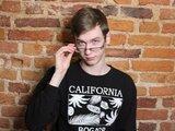 AlexWeber livejasmin adult photos