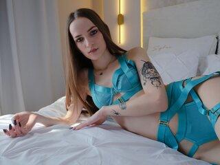 AlexaAudley adult porn pussy