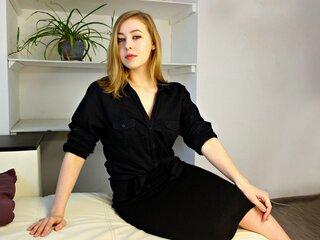 AlexaFauler free livesex video
