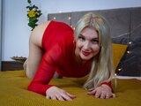 AlexandraMcQueen adult pics pics