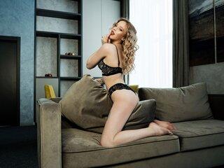 AlexiaRichard online fuck nude