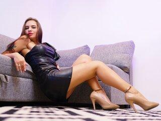 Alexiyas toy sex show