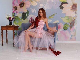 AliceLanaArt naked jasmine recorded