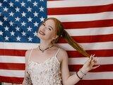 AlinaRoberts livejasmin livejasmin.com jasmine