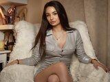 AllisonBee sex pics jasmine