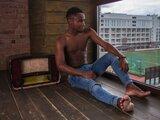 AlvinBlack show livejasmin photos