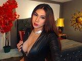 AmaliaVergara pictures videos videos