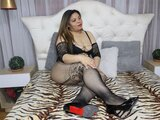 AmandaPoll nude shows pictures