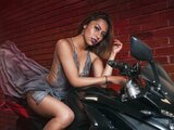 AmberMcCoy private livejasmin real
