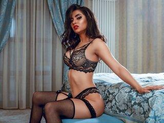 AmellieHart pics videos sex