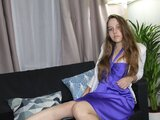 AmyFlor online pictures livesex