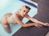 AmyJenner xxx naked toy