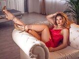 AnastasiaCollins pics livejasmine anal