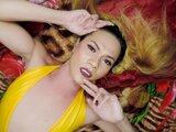 AndreanaMoore naked anal livejasmin.com