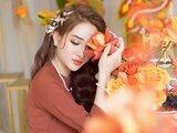 AngelaKwon recorded cam free