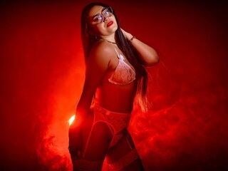 AngelaRio nude livejasmin.com webcam