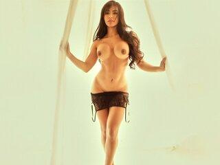 AngelicaSantos videos private photos