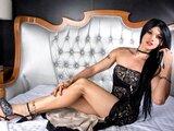 AngelinaBruce live sex sex
