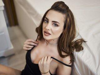 AngelinaCruise xxx pictures photos