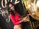 AngelineCross jasminlive show cam
