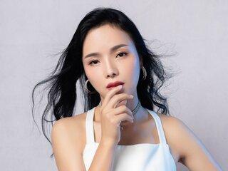 AnneJiang lj pictures amateur