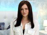 AnnieLevis pics jasminlive livejasmin.com