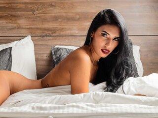 AnnyMeyer xxx sex livejasmin