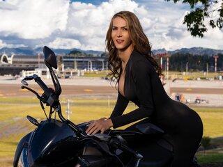 AntonellaKlum porn livejasmine show