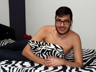 AntonioHardDJV porn naked cam