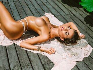AshleyAnne nude livesex xxx
