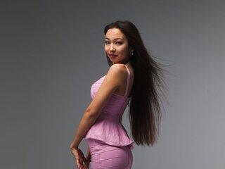 AsianXSofi online shows pussy