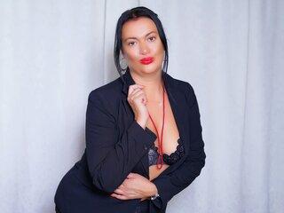 AudreyAbler livejasmin sex photos