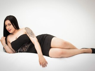AudreyBeckker pics sex pics