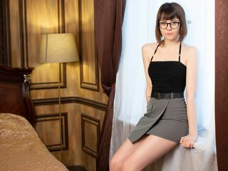 AudreyFiery livejasmine livejasmin livejasmin.com