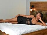 AyanaDelu recorded livejasmin.com naked