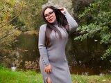 BarbaraCarring photos jasmine livejasmin.com