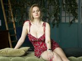 BettyKellerman naked real jasminlive