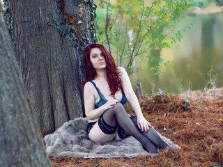 BrandyMiller naked photos livejasmine