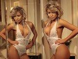 BrittanyAarons livesex naked xxx