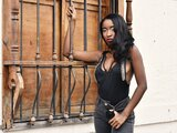 CapriceKimbell xxx shows online