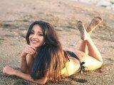 CarlaReyes online camshow nude