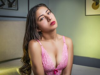 CarlaRutia sex amateur video