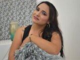 CelineSaenz show online real