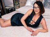 CharlotteWare shows porn livejasmine