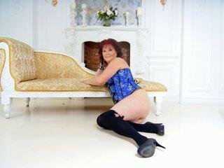 CharmingGloria livesex nude photos