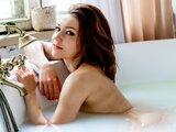 ChelseaDixon video naked pics