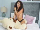 ChloeBlain anal photos naked